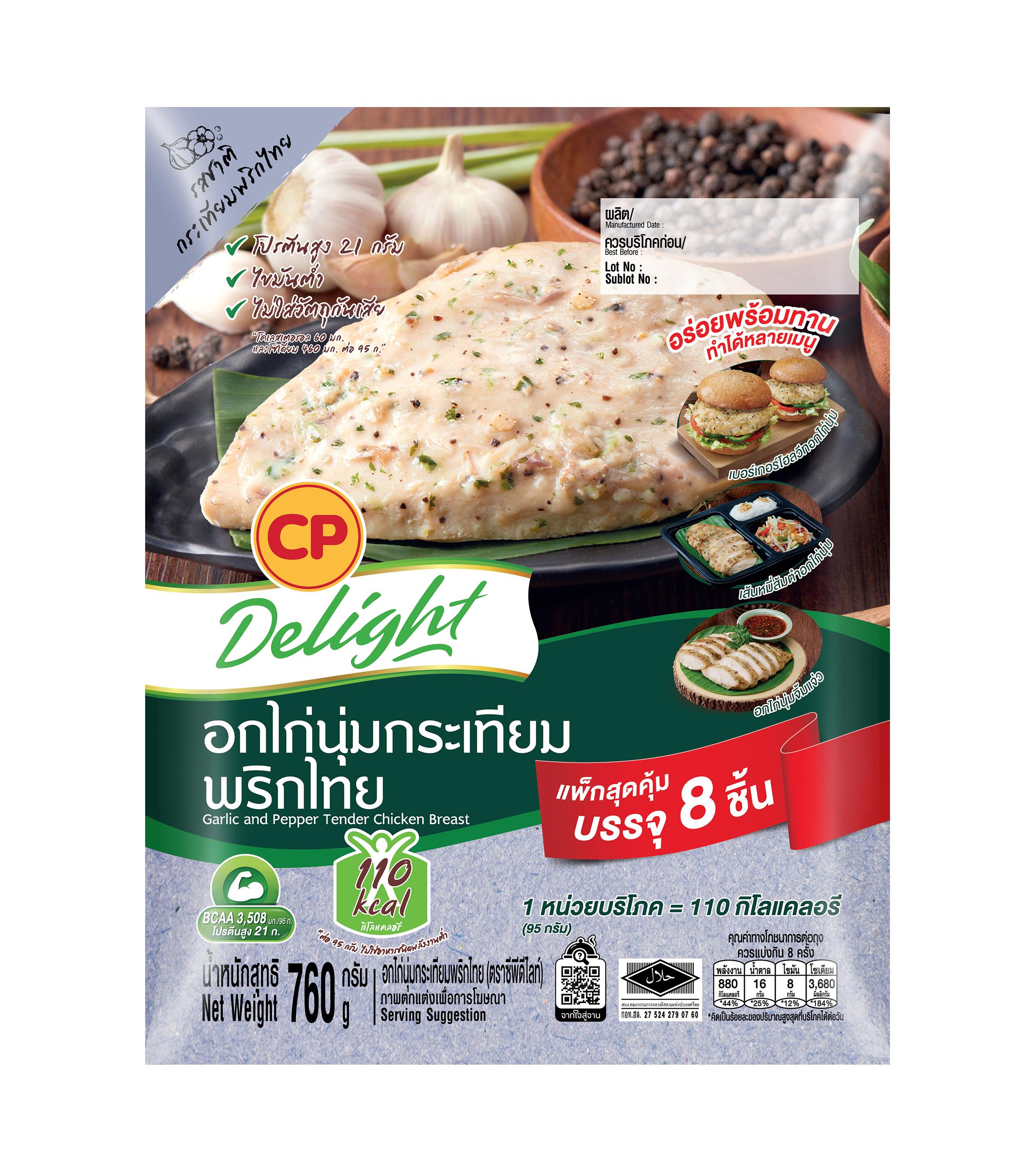 อาหาร คลี น 7 11 pantip